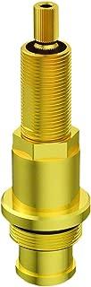Danze DA507875 Ceramic Disc Cartridge for 3/4-Inch Thermostatic Volume Control/Shut-Off Valve
