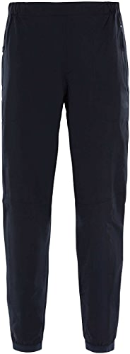 The North Face 3od9Pantalons Longs, Homme