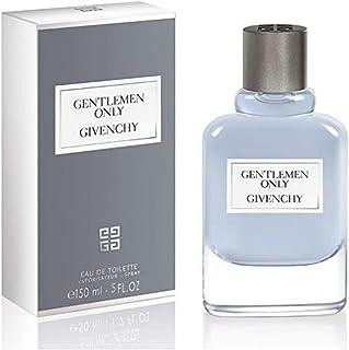 Givenchy Agua de colonia para hombres - 150 ml.