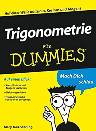 Trigonometrie fur Dummies