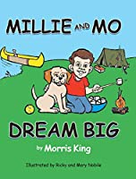 Millie and Mo Dream Big