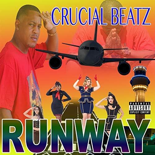 Crucial Beatz