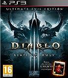 Diablo 3: Reaper Of Souls - Ultimate Evil Edition (xbox 360)