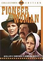 Pioneer Woman [DVD]