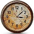 Relojes de exterior