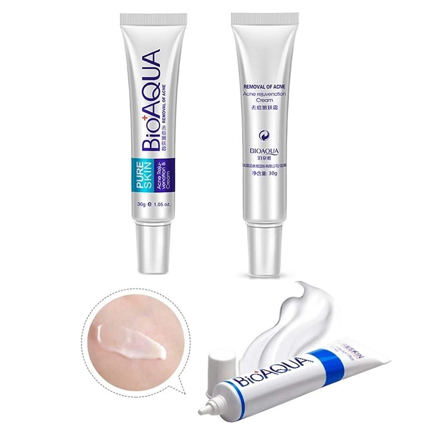 超高層ビル協力する教えるHyaluronic Acid Base Shrink Pores Moisturizing Foundation Makeup Facial Cream Skin Care Cosmetic.