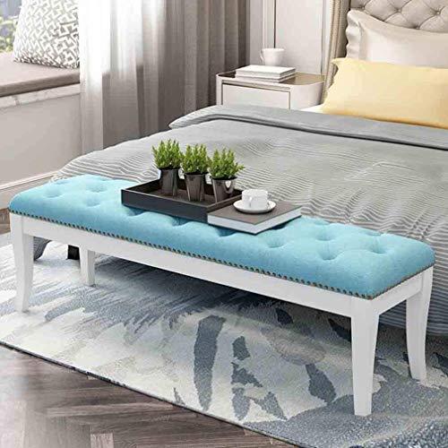 QQXX massief houten handgeweven bijzettafel, met glasplaat, salontafel, kleine ronde tafel, nachtkastje, voor slaapkamer, nachtkastje, woonkamer, sofakant, 2 kleuren (kleur: B) 2 2