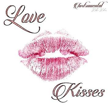 Love Kisses