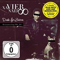 Danke Fuers.. -CD+DVD-