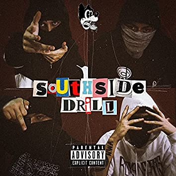 Southside Drill
