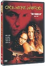 Once Were Warriors [USA] [DVD]