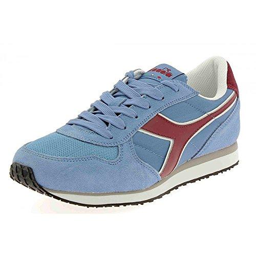 Diadora - Sneakers K-Run II per Uomo (EU 40)