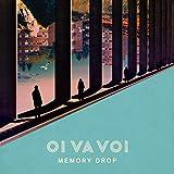 Memory Drop von Oi Va Voi