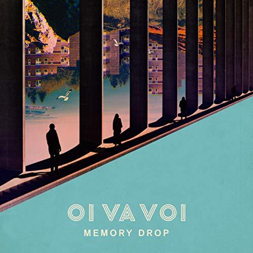MEMORY DROP