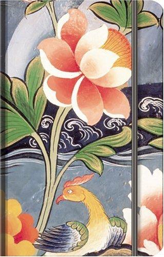 Lotus (Paper Blanks)
