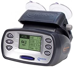 PerformanceBox is a GPS data logger that can be used in any vehicle and environment to measure performance or lap times All parameters are logged to an SD memory card ten times per second for later review and comparison Rugged plastic enclosure Predi...