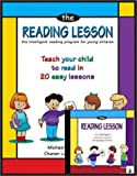 The Reading Lesson with CD-ROM