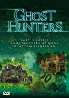 Ghost Hunters 2 [DVD]