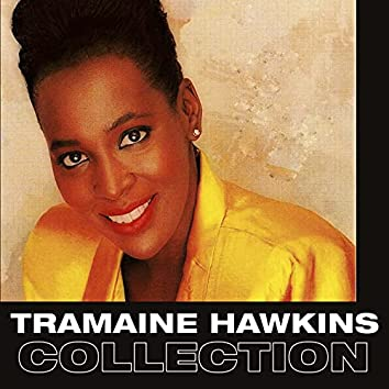 Tramaine Hawkins Collection