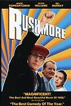 Rushmore [Importado]