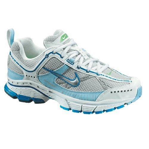 Nike Kobe IX High EXT QS Men s Basketball Shoes 1af9de615e