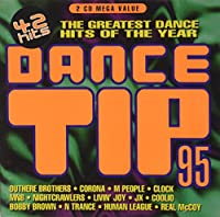 Dance Tip '95