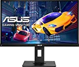 ASUS VP279QGL, 27 Inch FHD (1920 x 1080) Gaming Monitor, IPS, 1 ms