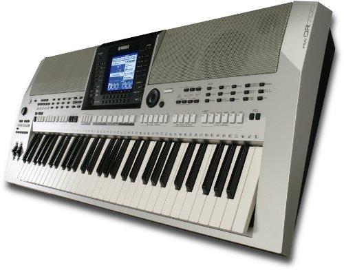 Purchase Yamaha Psror700