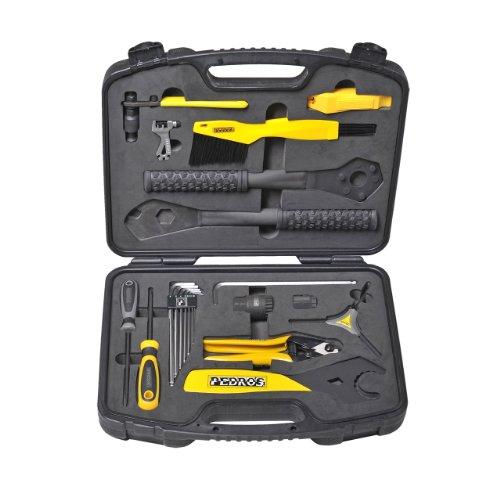Pedro`s Werkzeugset Apprentice Tool Kit