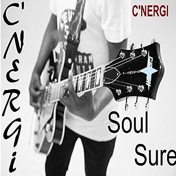 Soul Sure