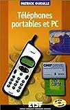 Téléphone portables et PC