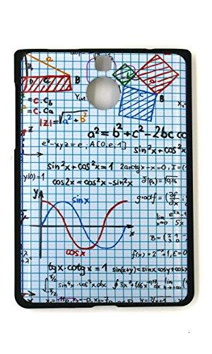 Generische Zähigkeit des PC Schutzhülle hülle für BlackBerry Passport Silver Edition hülle Case Cover