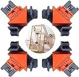 angle clamps