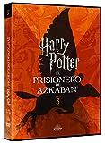 Harry Potter. El Prisionero De Azkaban. Ed. 2018 [DVD]