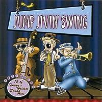 Jump Jivin Swing