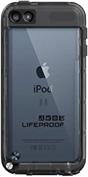 Lifeproof FRE SERIES Waterproof Case for iPod touch 5G/6G