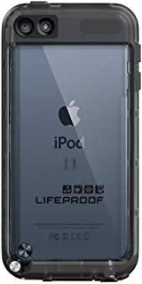 lifeproof case stickers iphone 5