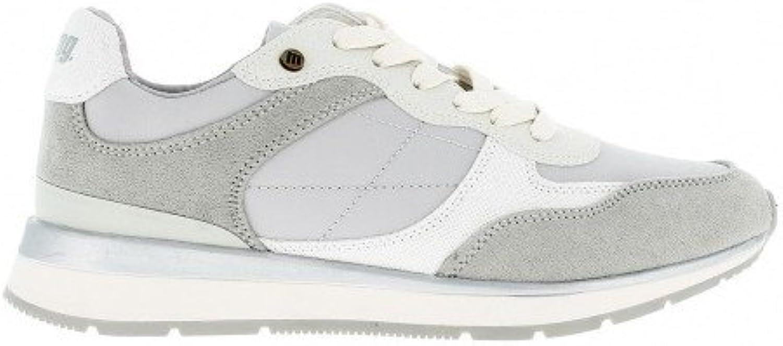 Benavente  111981, Damen Schuhe  | Schöne Farbe  | Angemessener Preis  | eine große Vielfalt