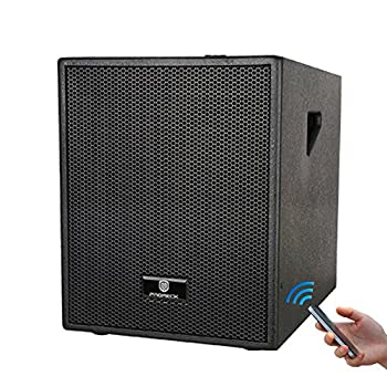 Best usb sound card xlr output Reviews