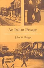 Best john w briggs Reviews