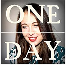 One Day by Alice Merton