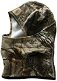 Carhartt Men's Force Camo Helmet Liner, Realtree Xtra, One Size...