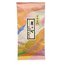 京都利休園 お茶 京の古門 煎茶100g お茶ギフト ギフト sencha100-kyonokomon