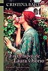 En tiempos de Laura Osorio / In Times of Laura Osorio par Bajo
