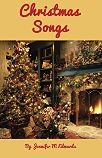 Best christmas songs and poems Reviews
