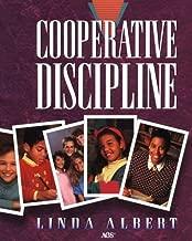 Best linda albert cooperative discipline Reviews