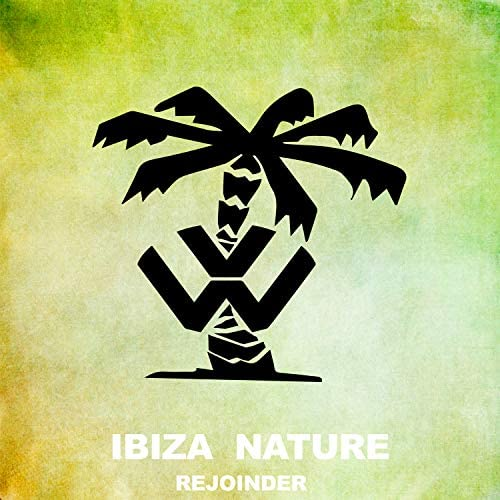 Techno Mama, InfectedSun, Q-Green, Sergii Petrenko, Tookroom, Format Groove & lel