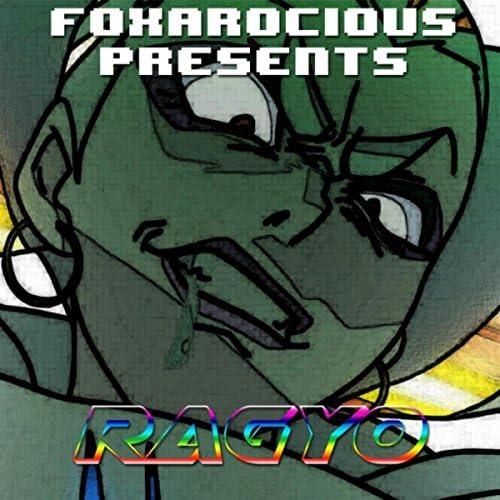Foxarocious