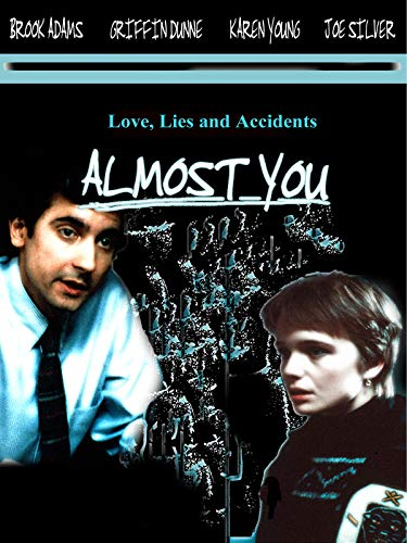 Almost You [OV]