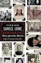 Best finding samuel lowe paula madison Reviews
